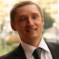 Абрамчук Андрей Викторович