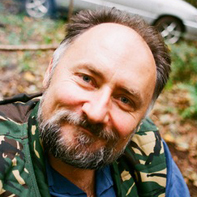 Гричик Василий Витальевич