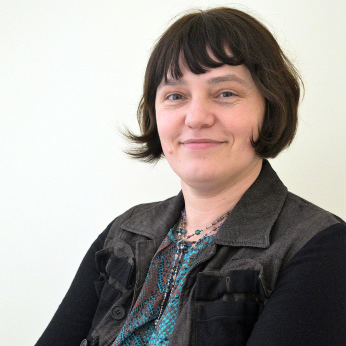 Мартынова Лариса Аркадьевна