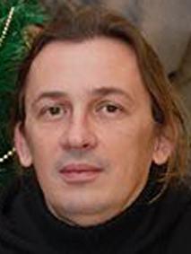 Пинчук Павел Владимирович